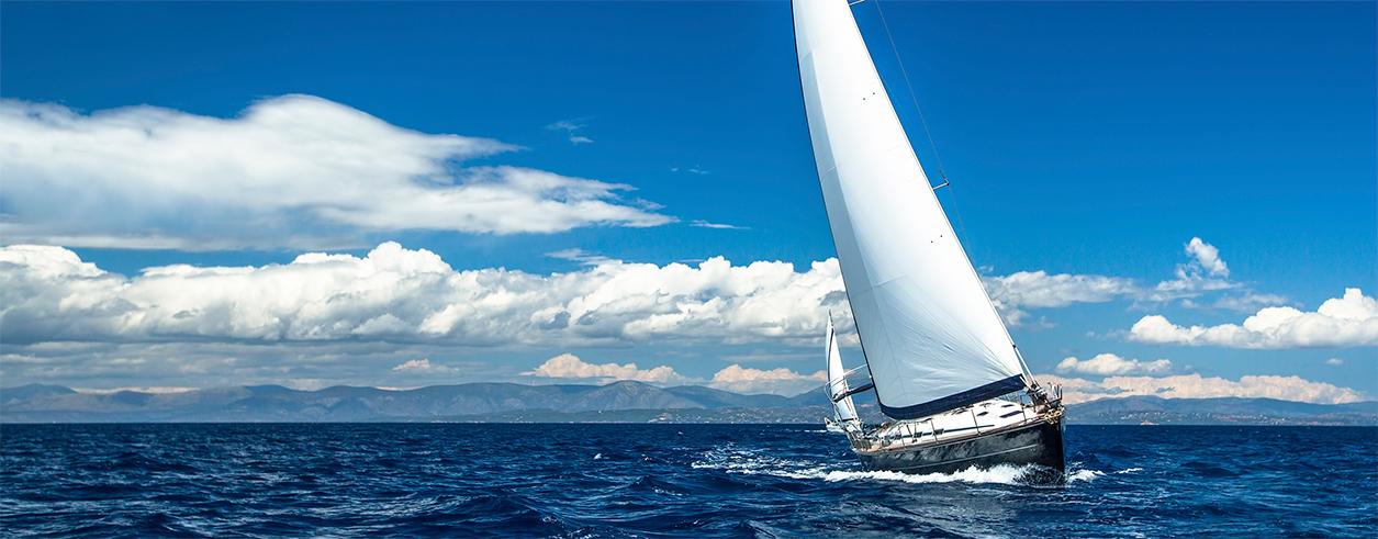 Punta Estrella Yachts Foto 1