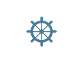 Dufour 500 Grand Large | Segel Monohull zum Verkauf
