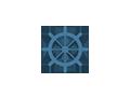 Power Catamaran RB 50 |  kaufen  Motorkatamaran gebraucht